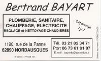 bertrand-bayart-carte.jpg