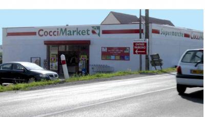 coccimarket.jpg