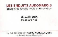 enduits-audomarois-1.jpg