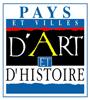 logo-pays-d-art-et-d-histoire.jpg