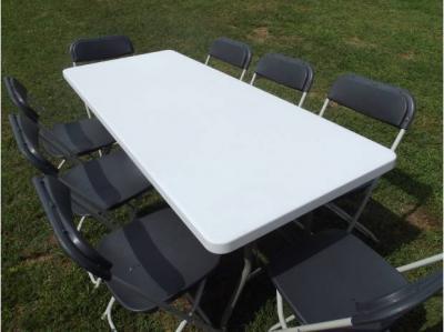 tables-et-chaises.jpg